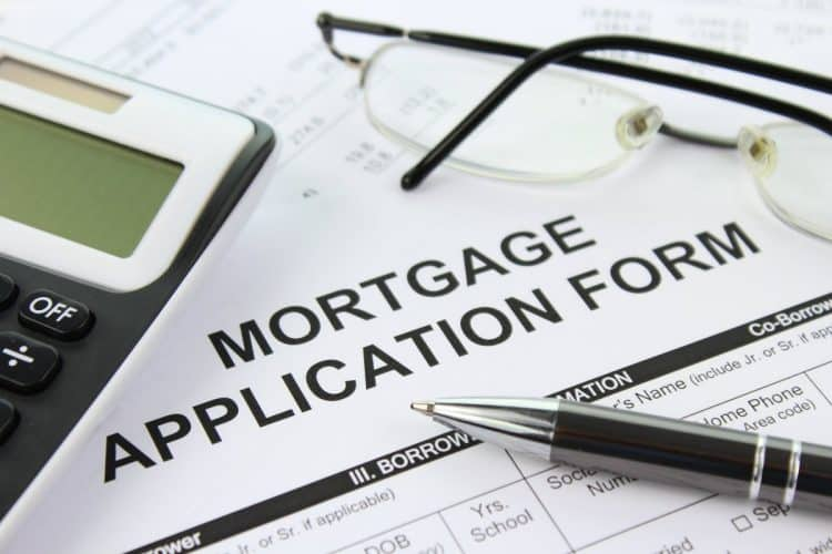 Boost your mortgage chances
