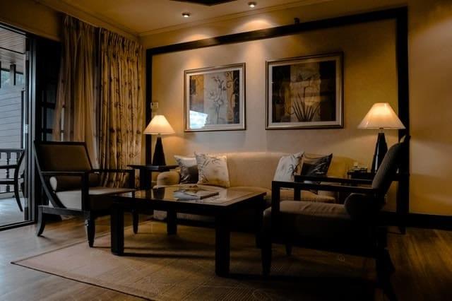 luxury home-furniture density
