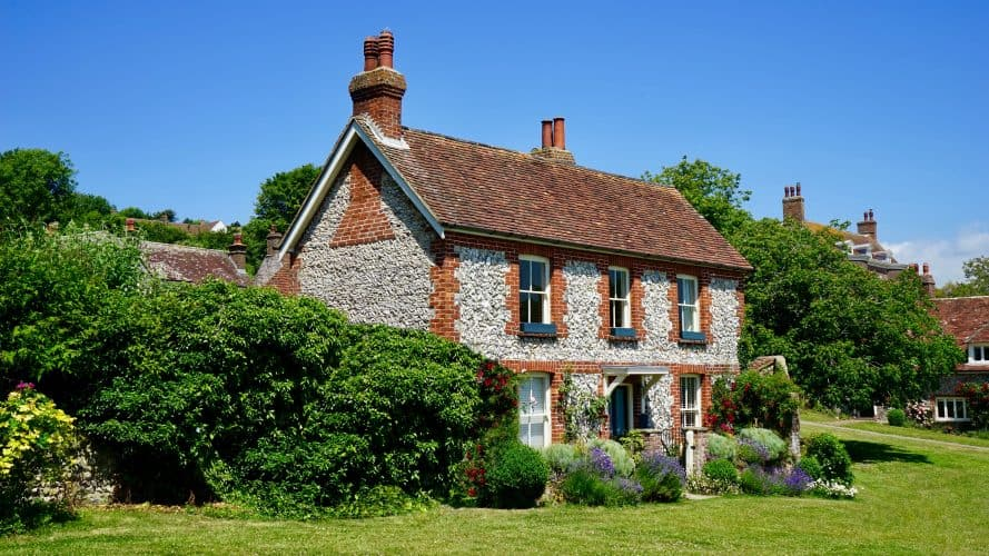 Pros and Cons of homestead living