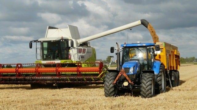 farming technologies