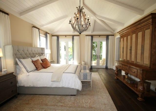 homestead value