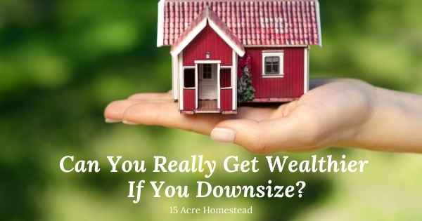 downsize featured image