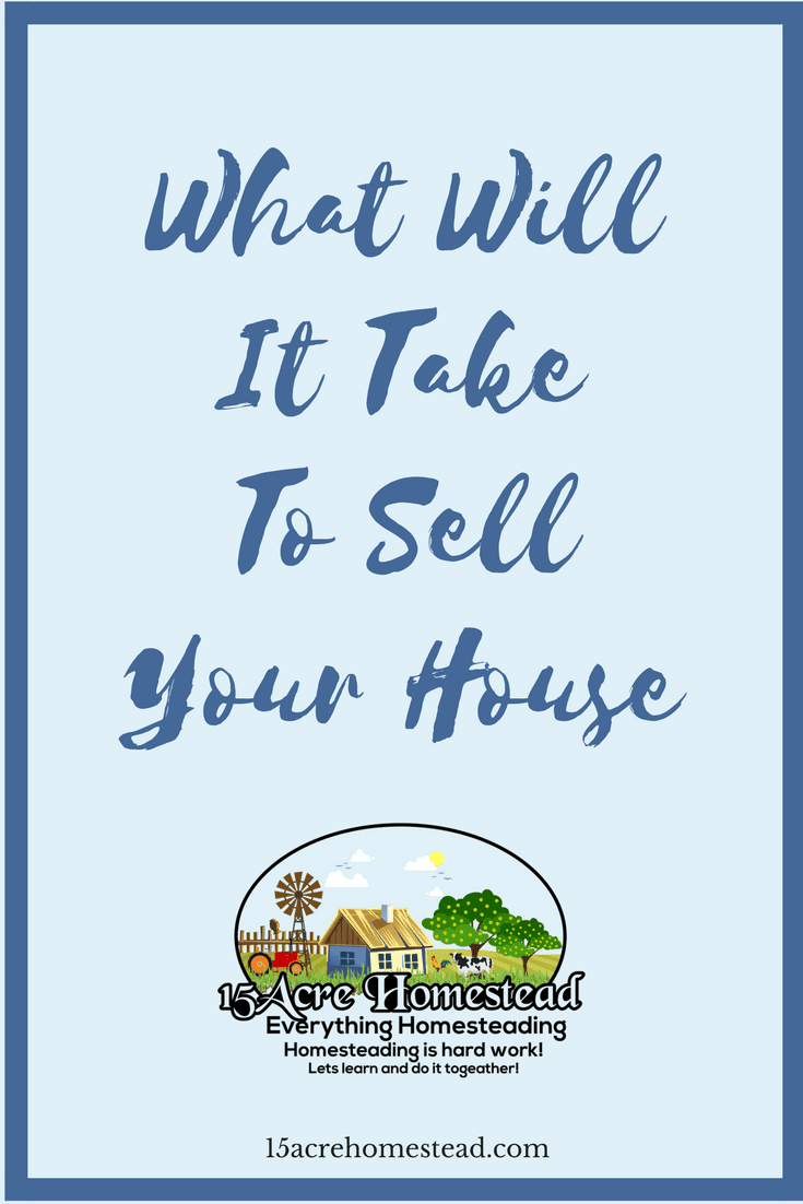 If you want to sell your house quickly and for a profit these simple steps will guide you through the process.