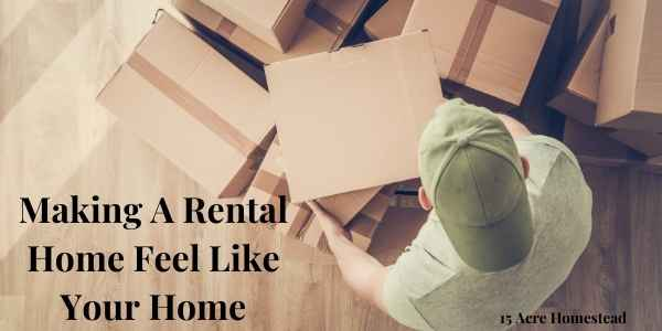 rental home featured image