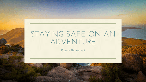 Use these tips to safe on your next family adventure.