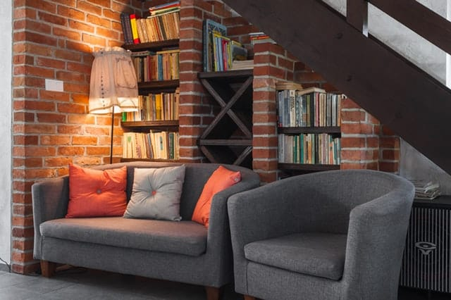 converting your basement
