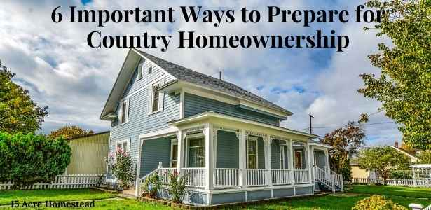 country homeownership feature