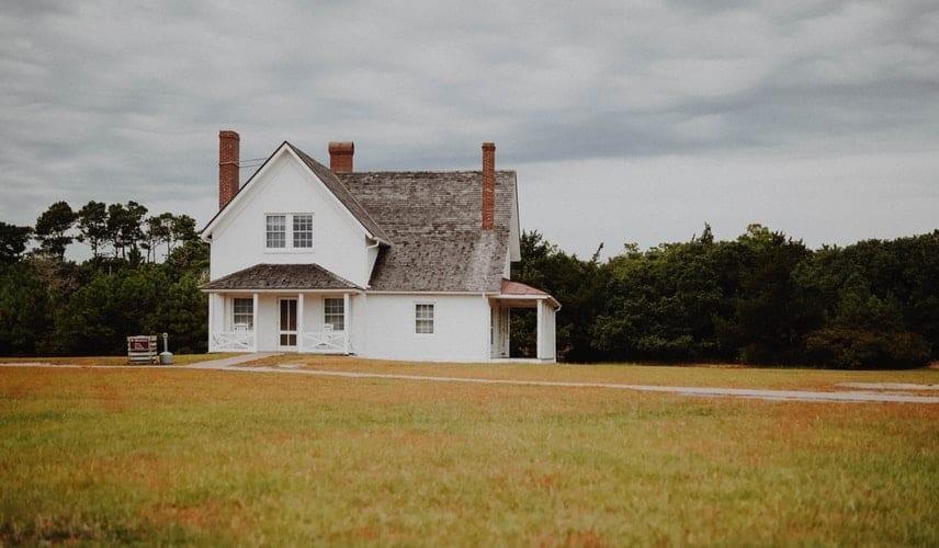 period properties