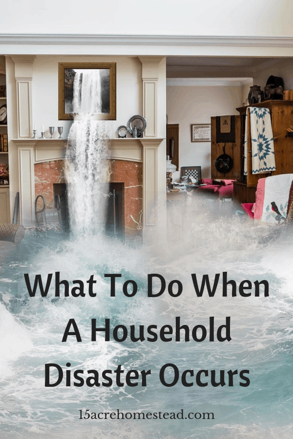 Knowing how to protect your home during a household disaster is important. These simple tips can ease the process after the disaster occurs.