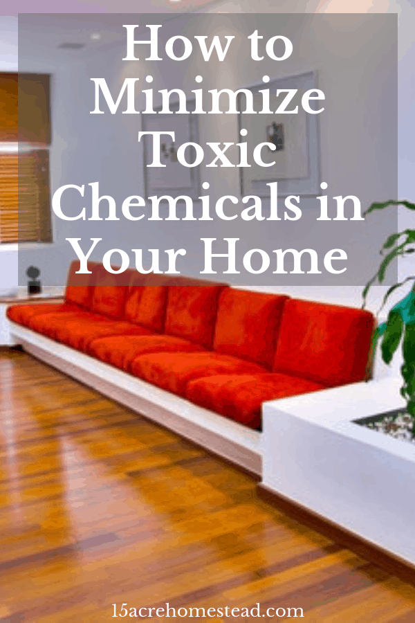 Did you know indoor air is two to five times more polluted than outdoor air_ According to the EPA, sources of indoor air pollutants include asbestos, VOCs, formaldehyde and more.