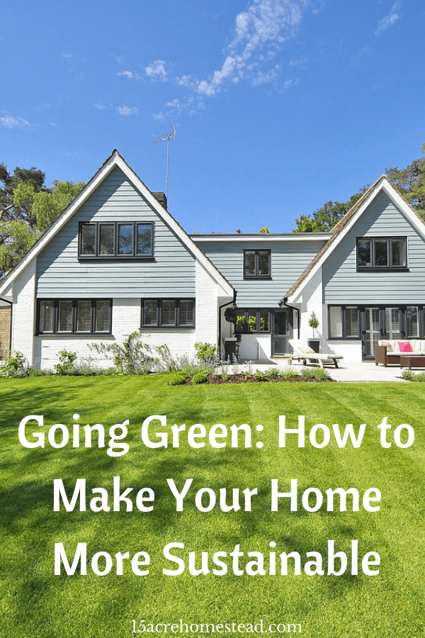 Faced with global warming, reduced natural resources, and increased energy costs, both homeowners and business owners are implementing eco-friendly solutions, in addition to adopting green habits.