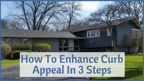 enhance-curb-appeal