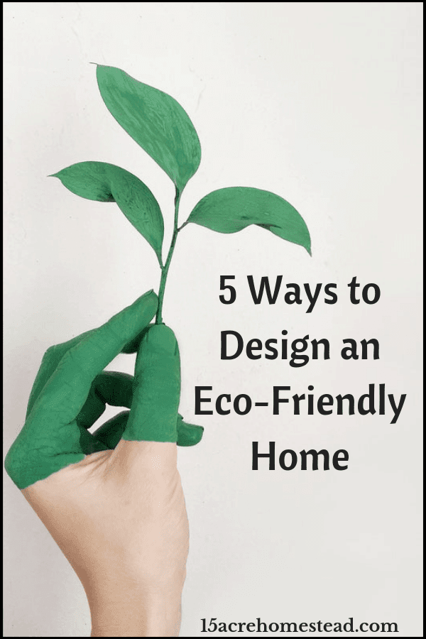 For most homeowners, the major consideration when remodeling a home is the aesthetic aspect and the chance to express one's creativity and unique style. However, in the time of alarming global climate changes and raising awareness of the importance of environmental conservation, the implementation of energy-efficient designs has become equally important.