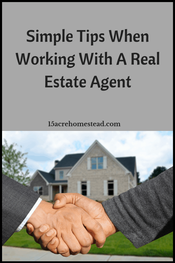 Selling your home means hiring a real estate agent. Knowing what to ask and how to research your new real estate agent is important.