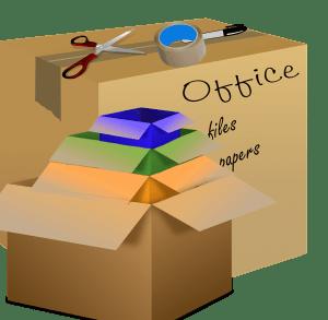 move-boxes
