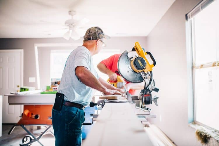 DIY or get a professional
