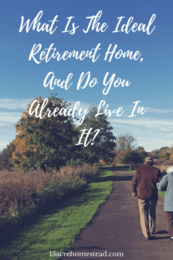 Retirement is one of those things that can creep up on us and we may find it to be quite a shock to the system. Not just in terms of altering our life, but the practical issues that can be presented may force us to rethink our entire operation.