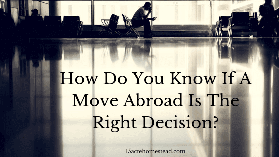 move abroad feature