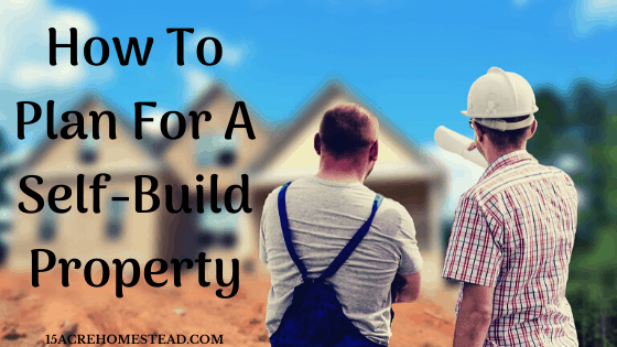 plan-for-a-self-build