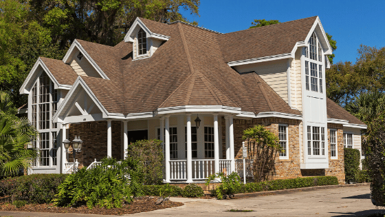 Does your roof need to be replaced featured image