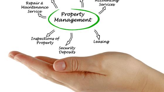 property managament