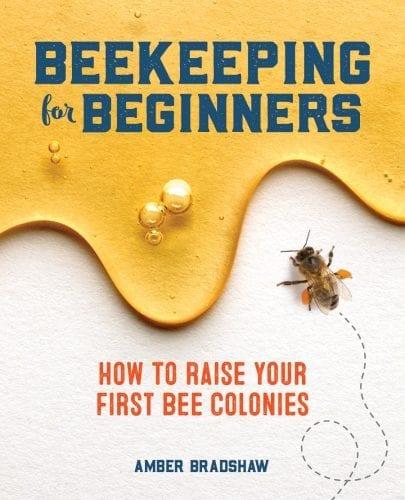 Beginners Beekeeping