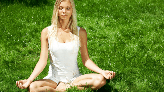 Use these awesome tips to learn how to start relaxing on your homestead and give yourself a break from the regular homestead stress.