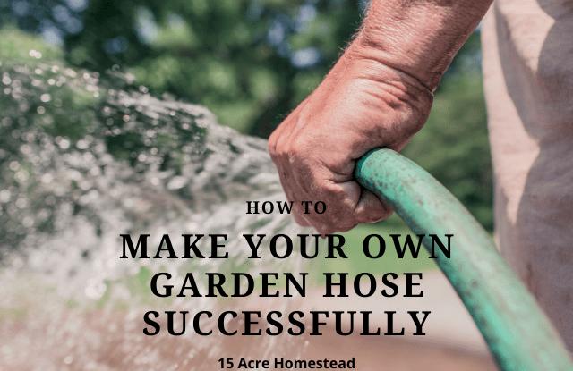 Garden hose featured image