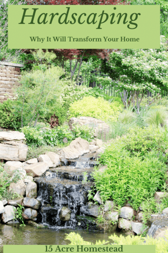 If you are planning to uplift your exterior hardscaping, it can be overwhelming to know where to start.
