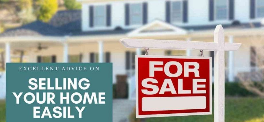 selling your home easily feature