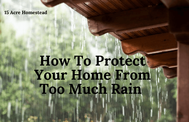 protect your home featured image