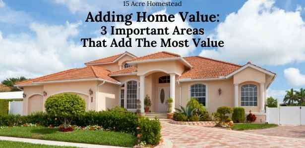 home value featured image