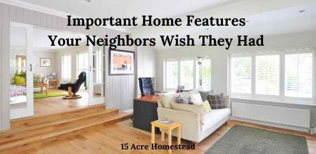 home features featured image