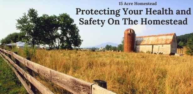 health and safety featured image