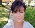 Ann Marie Lewellyn bio image on 15 Acre Homestead
