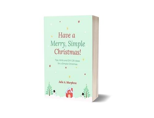 The Farm Wife Book 2