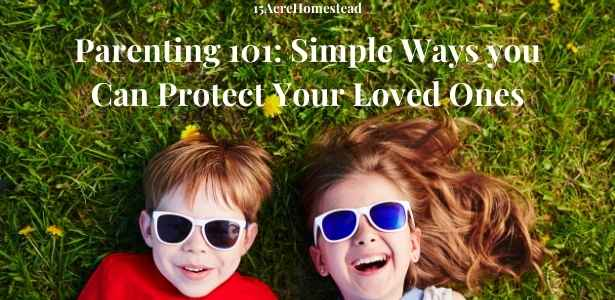 protect your loved ones feature image