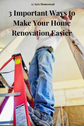 You can utilize the following tips and steps for a home renovation to choose how to prioritize, order, and build a comprehensive home remodeling plan that will reduce the stress and help you save a few dollars.