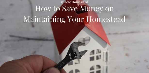 save money featured image