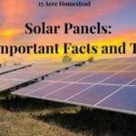 solar featured image