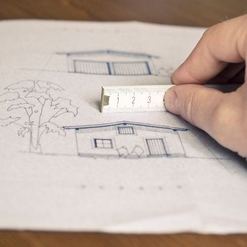 how to add value to your homestead