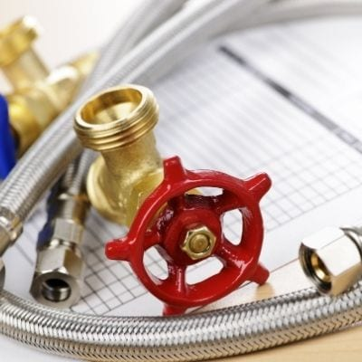 reduce the cost of home maintenance