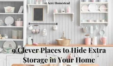 storage featured image