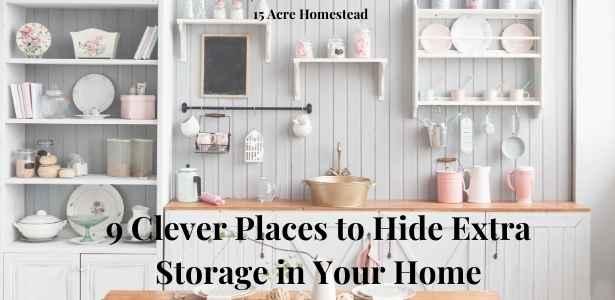 storage featured image