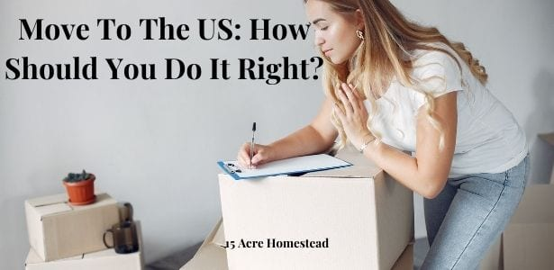 move to the US featured image
