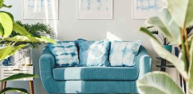 new design trends in living room