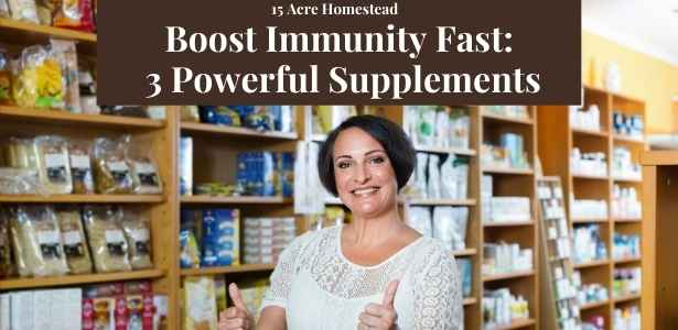 boost immunity featured image