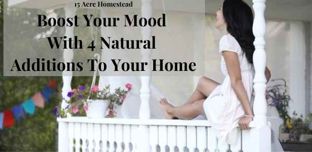 boost your mood featured image