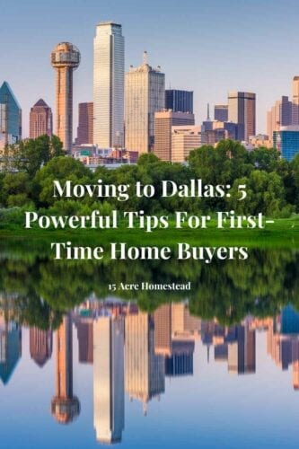Dallas is a fantastic city that features a lot of activities for the whole family. It has a culture all its own, and you and your family will have a great time exploring all the city has to offer.