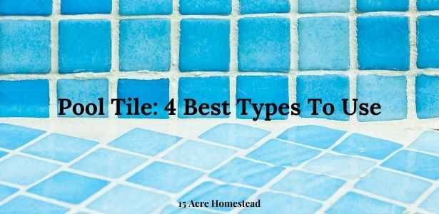 pool tile featured image